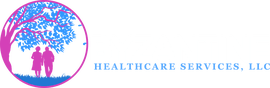 Byzantine Healthcare Services, LLC
