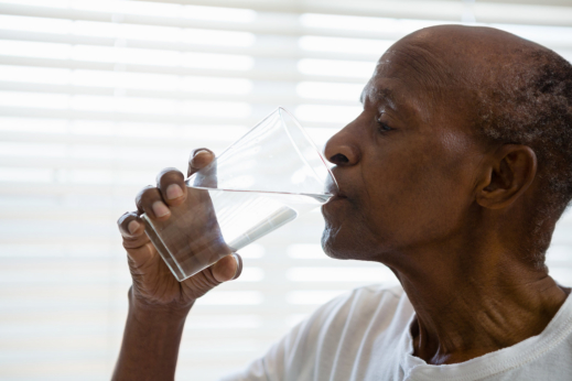5 Healthy Habits to Help Make Your Golden Years Better